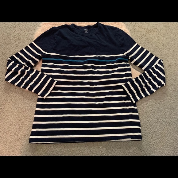 Old Navy Other - MENS old navy tee